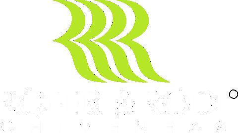 Chimeneas Rofer & Rodi