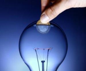 10-consejos-para-ahorrar-dinero-en-el-recibo-de-la-luz0